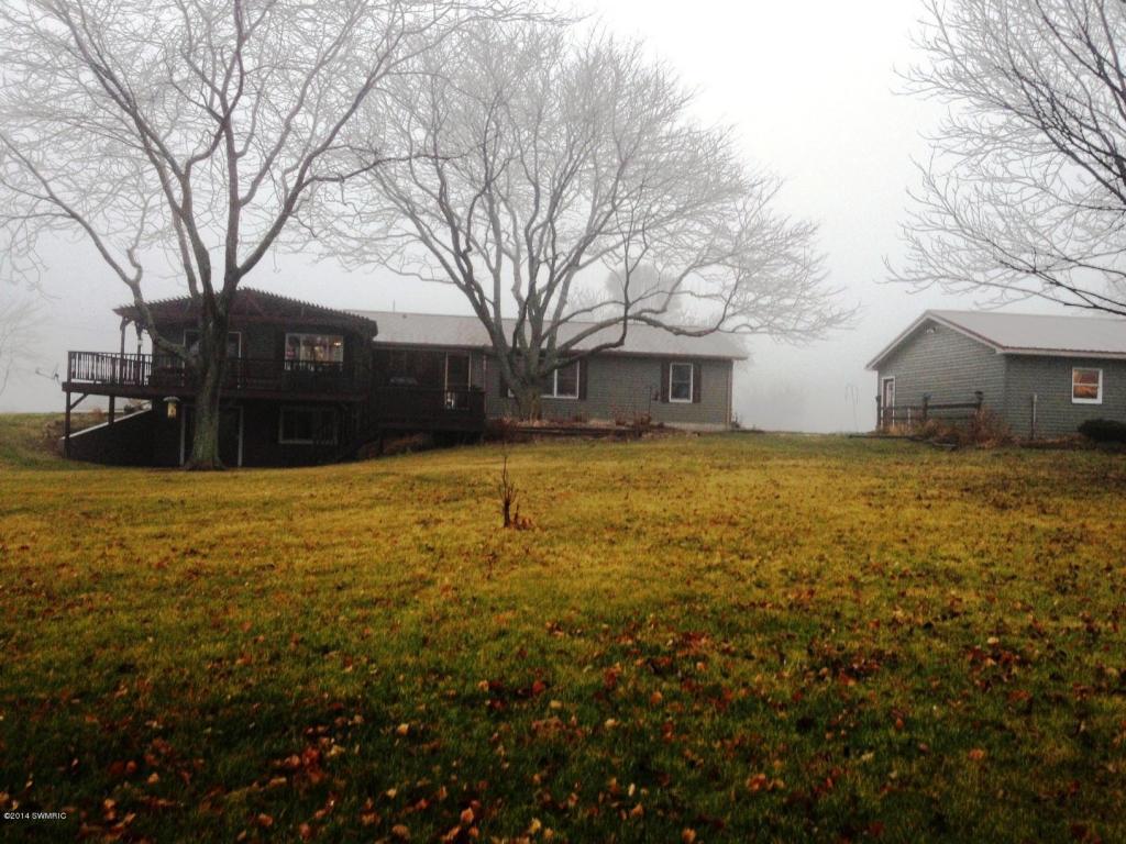 Real Estate for Sale, ListingId: 31032169, Mendon,MI49072