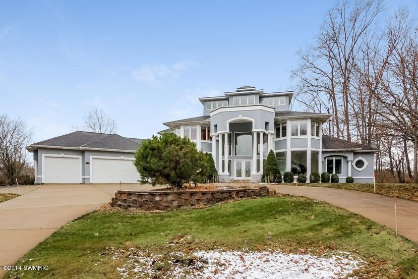 Real Estate for Sale, ListingId: 31048506, Grandville,MI49418