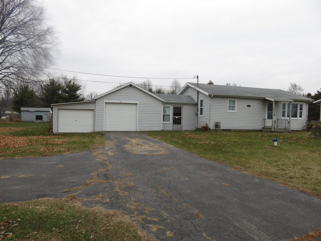 25014 Redfield Rd, Edwardsburg, MI 49112