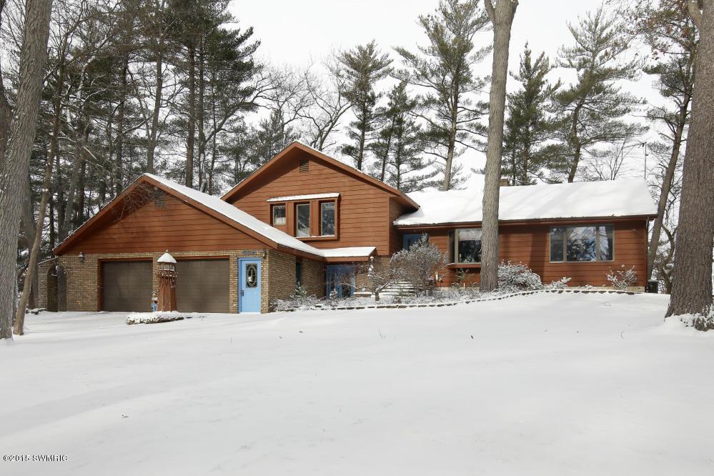 Real Estate for Sale, ListingId: 31056008, Sturgis,MI49091