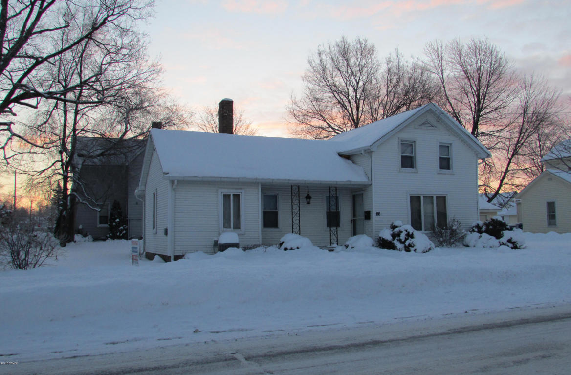 Real Estate for Sale, ListingId: 31056021, Coldwater,MI49036