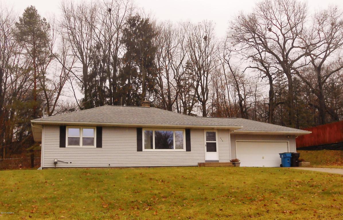 Real Estate for Sale, ListingId: 31062632, Parchment,MI49004