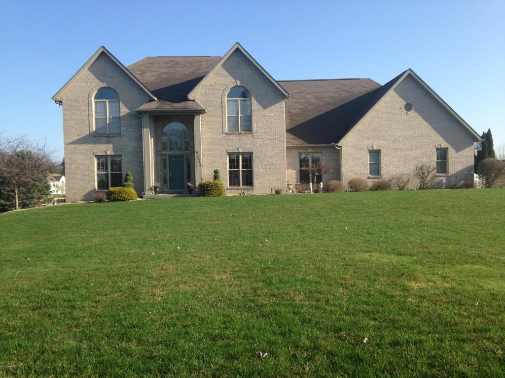 Real Estate for Sale, ListingId: 32077293, Edwardsburg,MI49112