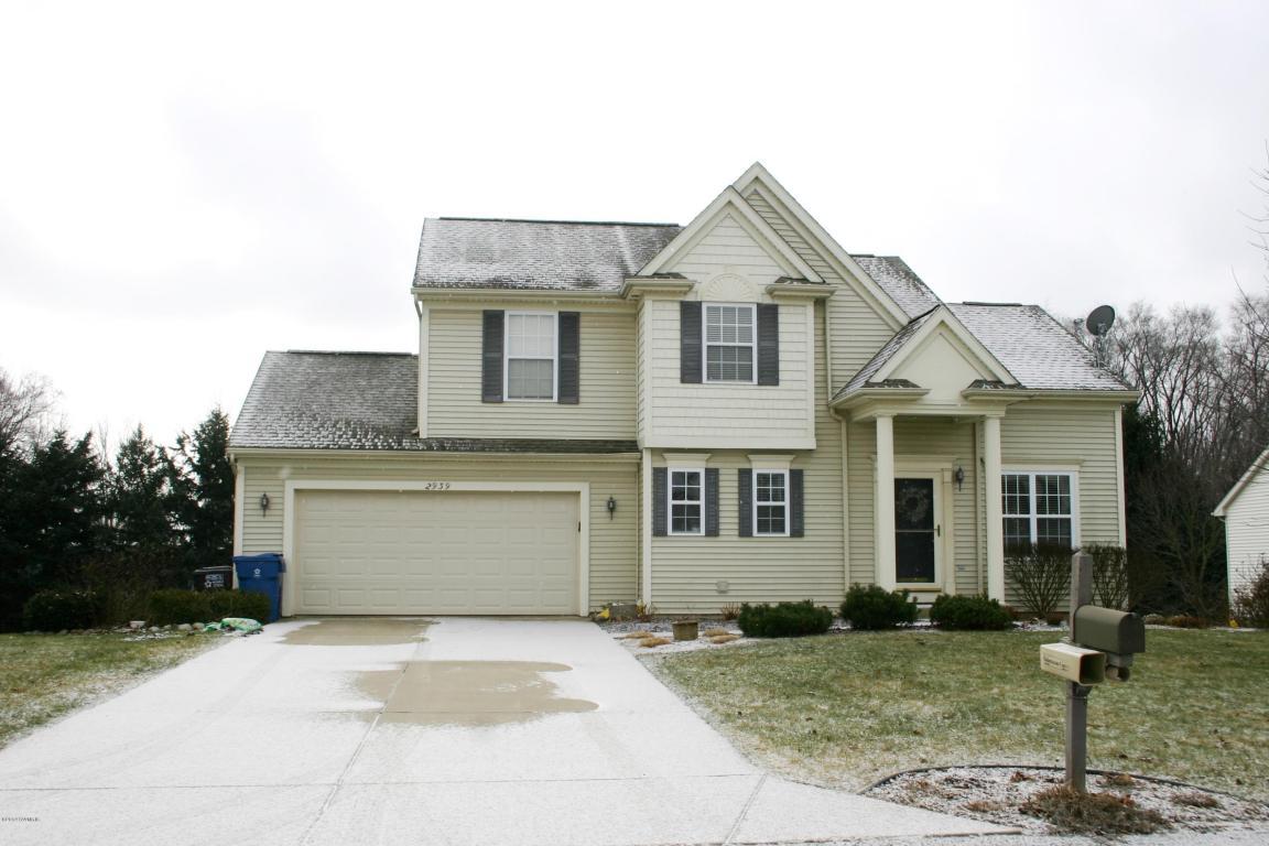 Real Estate for Sale, ListingId: 31088467, Kalamazoo,MI49004