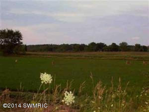Real Estate for Sale, ListingId: 31088517, Scottville,MI49454