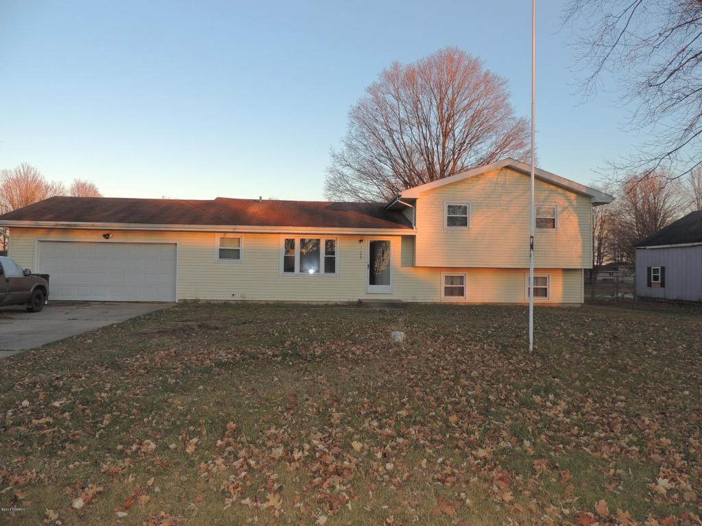 71069 Spencer Rd, Union, MI 49130