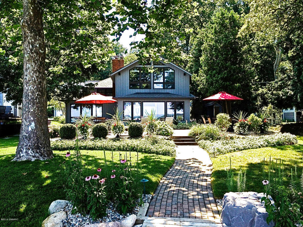 Real Estate for Sale, ListingId: 31094777, Hickory Corners,MI49060