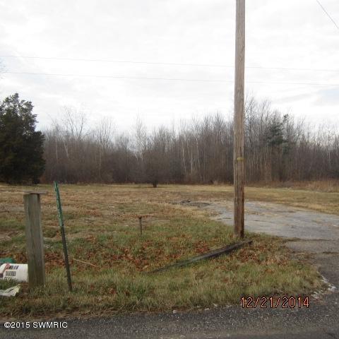Real Estate for Sale, ListingId: 31115211, Covert,MI49043