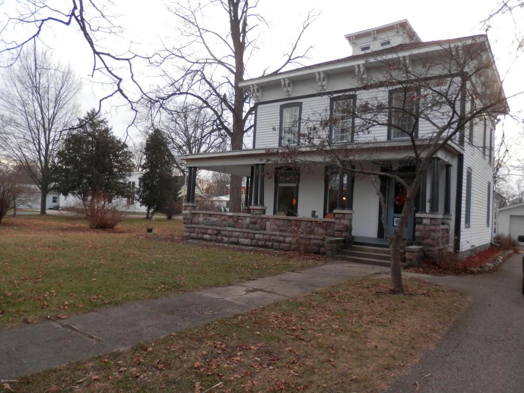Real Estate for Sale, ListingId: 31115310, Centreville,MI49032
