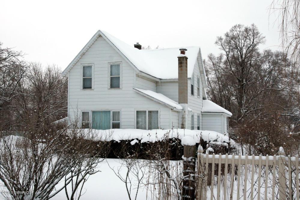 Real Estate for Sale, ListingId: 31150165, Kalamazoo,MI49004