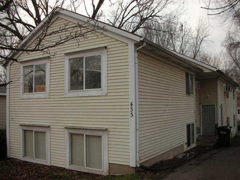 Real Estate for Sale, ListingId: 31150140, Parchment,MI49004