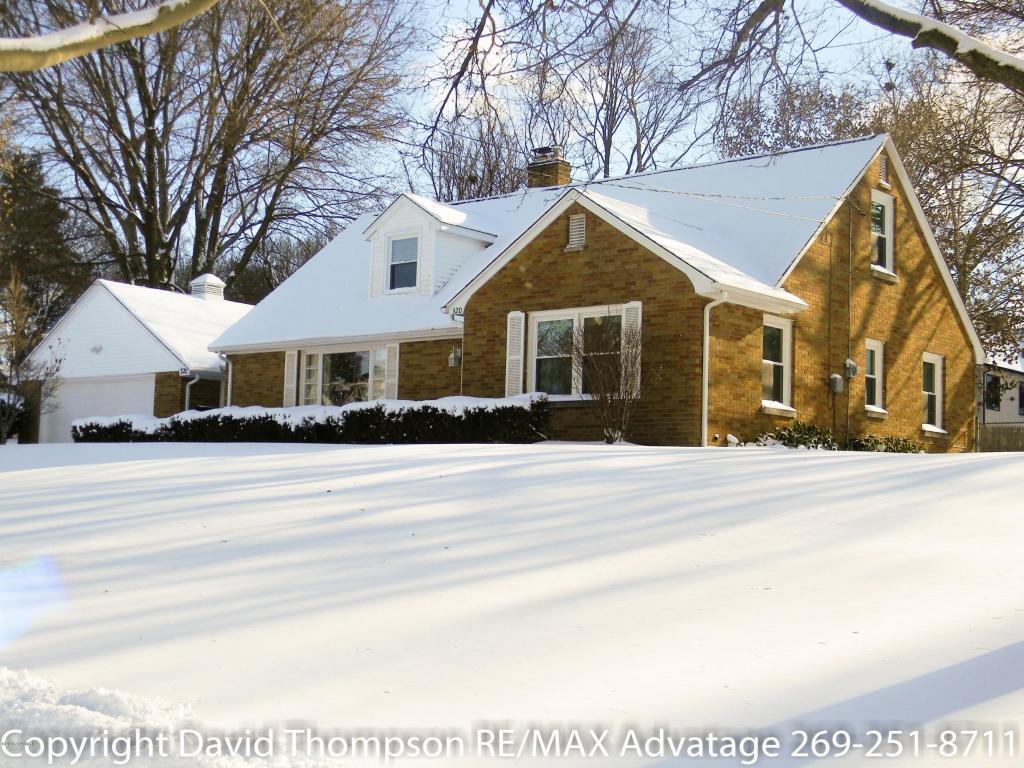 Real Estate for Sale, ListingId: 31150141, Parchment,MI49004