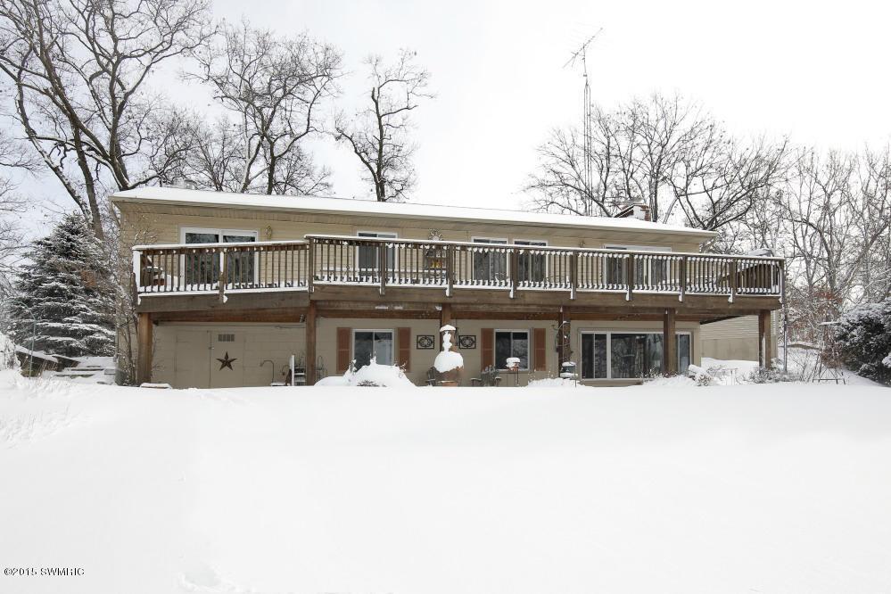 Real Estate for Sale, ListingId: 31150178, Lawrence,MI49064