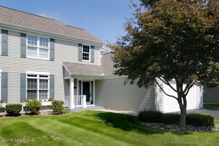 Rental Homes for Rent, ListingId:31197381, location: 7914 Kilmory Circle Portage 49024