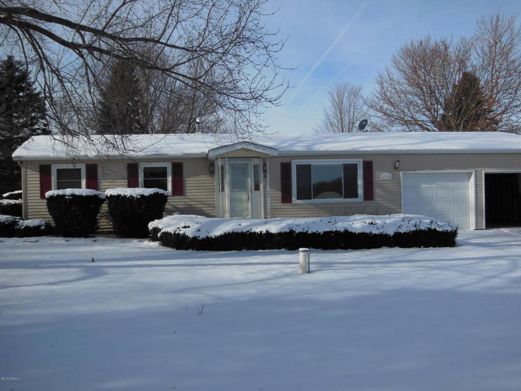 Real Estate for Sale, ListingId: 31197454, Coldwater,MI49036