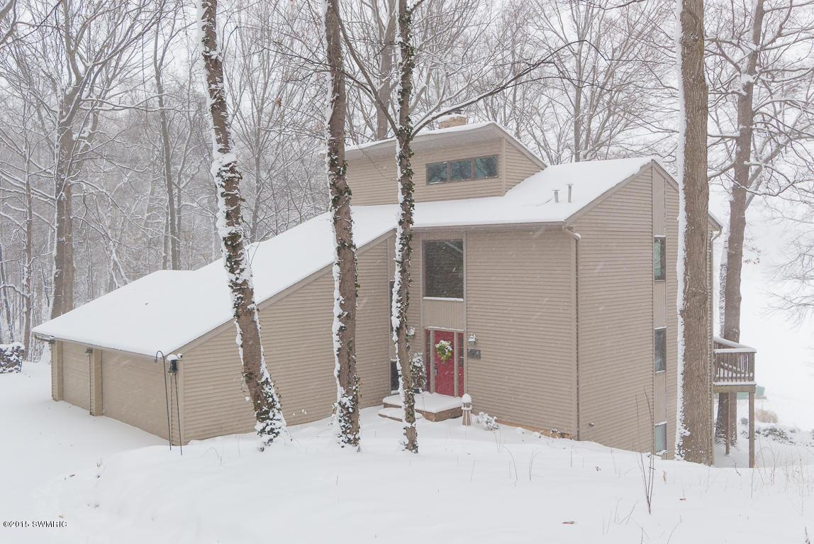 Real Estate for Sale, ListingId: 31197369, Lawton,MI49065