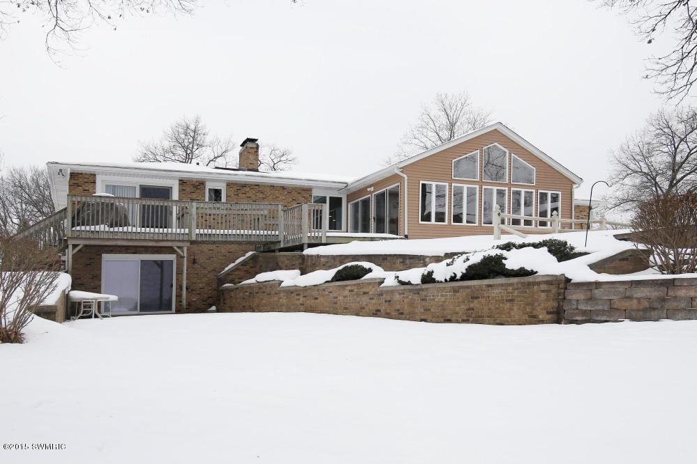 Real Estate for Sale, ListingId: 31236091, Kalamazoo,MI49009
