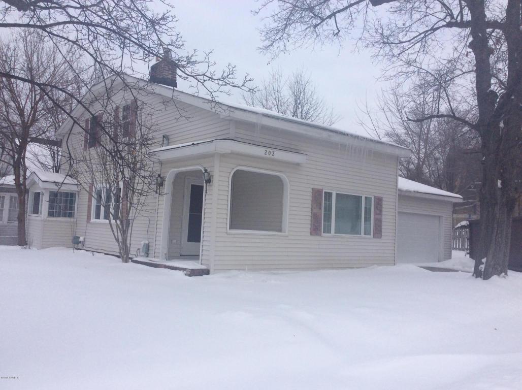Real Estate for Sale, ListingId: 31236025, Parchment,MI49004