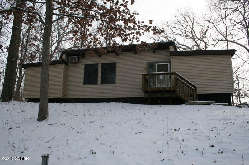 Real Estate for Sale, ListingId: 31236214, Reading,MI49274