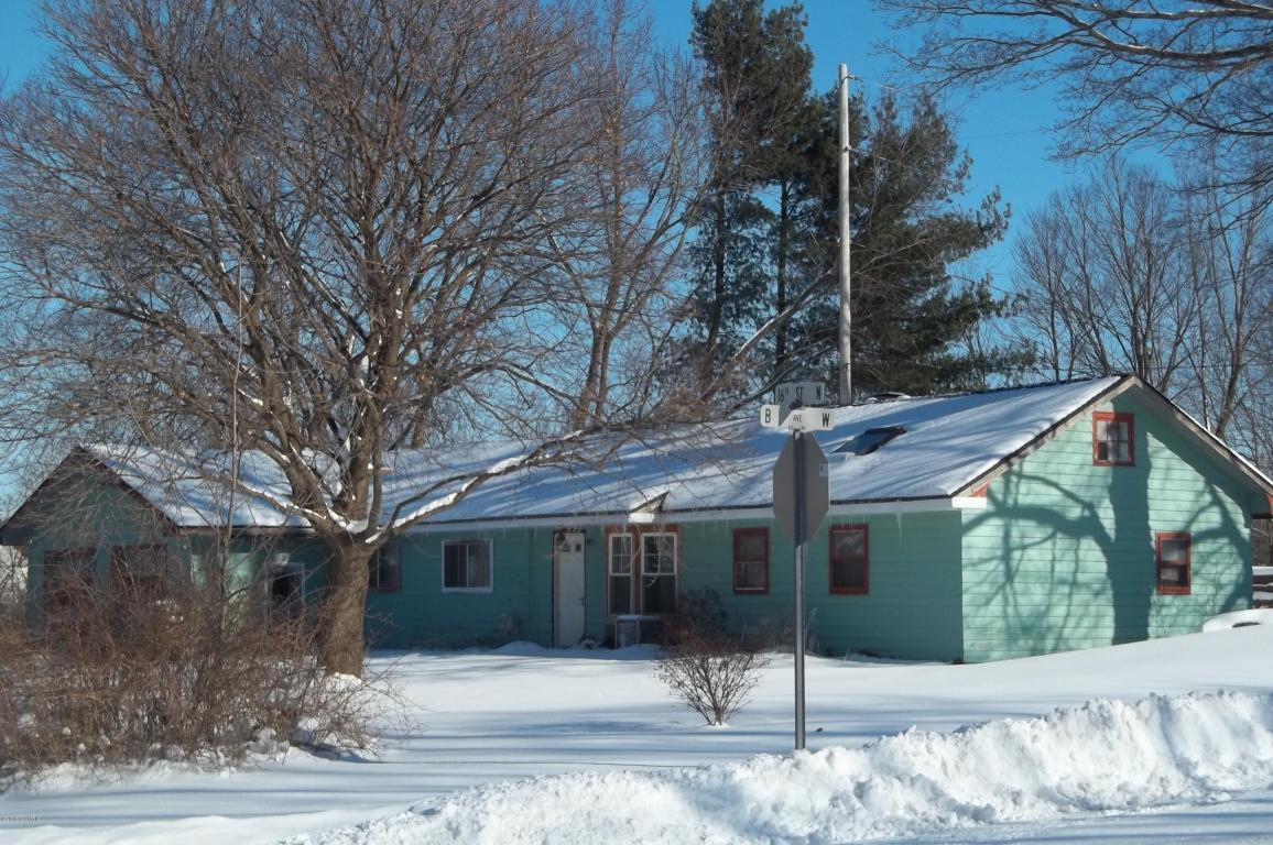 Real Estate for Sale, ListingId: 31236243, Plainwell,MI49080