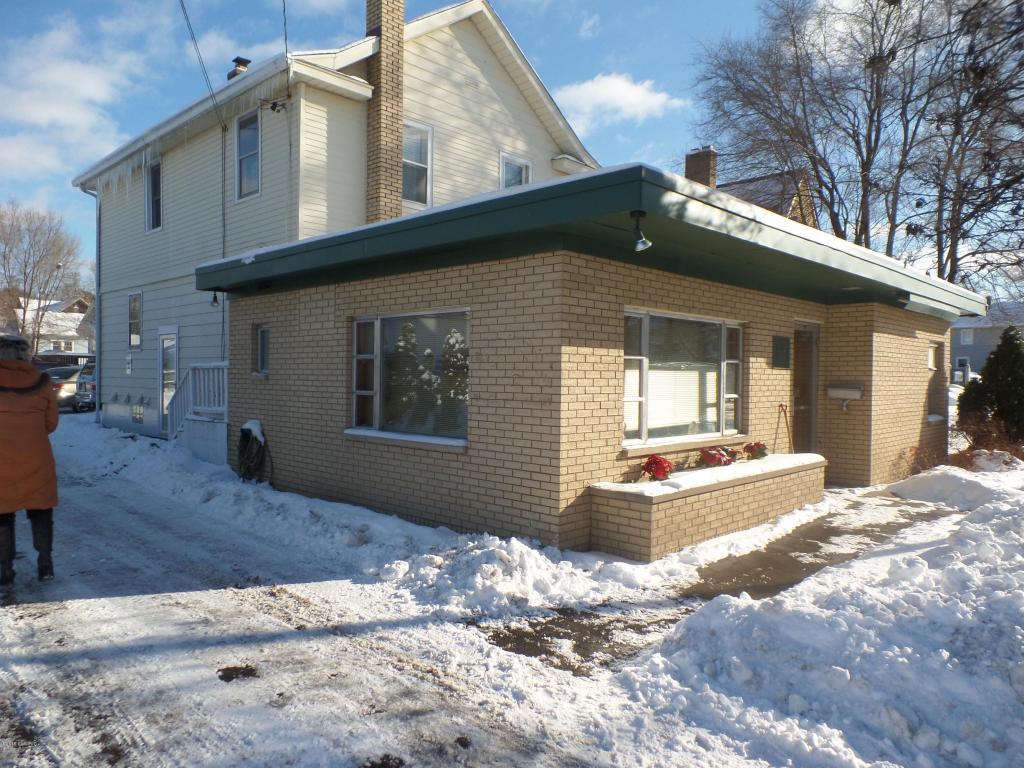 Real Estate for Sale, ListingId: 31264694, Parchment,MI49004