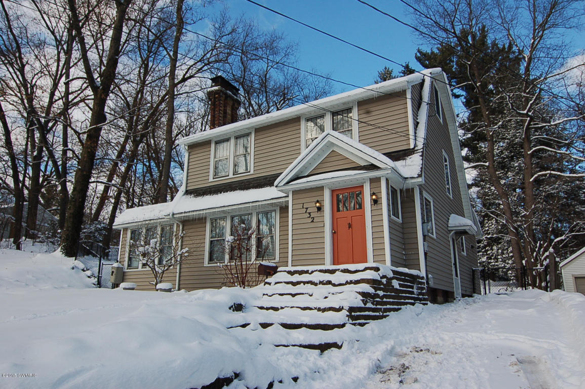 Real Estate for Sale, ListingId: 31264685, Kalamazoo,MI49006
