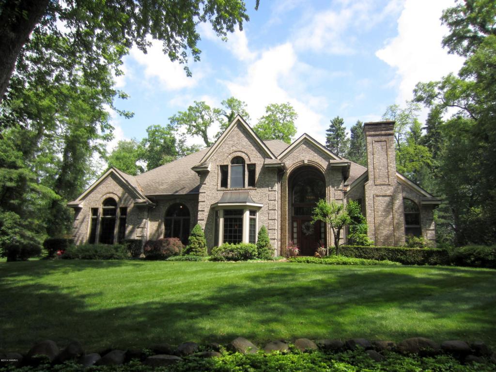 Real Estate for Sale, ListingId: 31264703, Battle Creek,MI49015