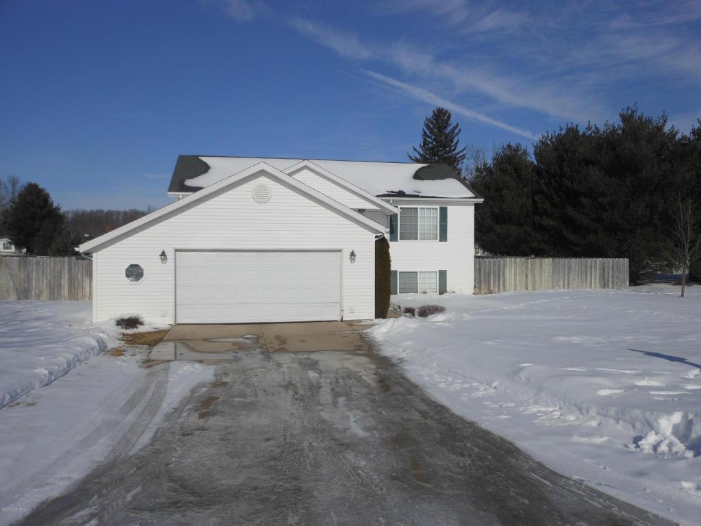 Real Estate for Sale, ListingId: 31277833, Allegan,MI49010