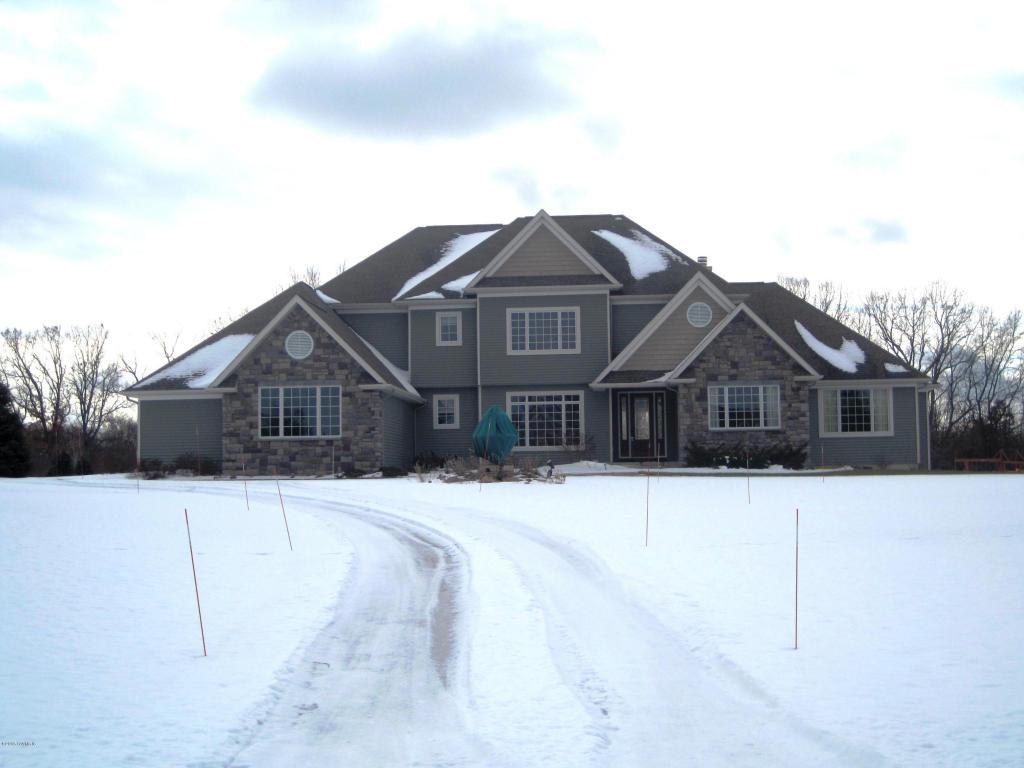 Real Estate for Sale, ListingId: 31313146, Richland,MI49083