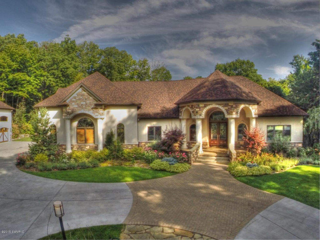 Real Estate for Sale, ListingId: 31313162, Kalamazoo,MI49009