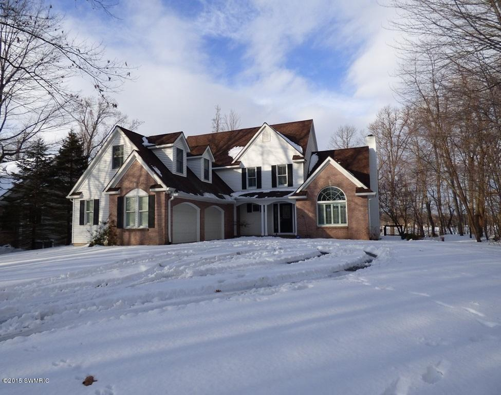 Real Estate for Sale, ListingId: 31325898, Paw Paw,MI49079