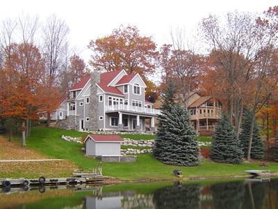 Real Estate for Sale, ListingId: 31325907, Stanwood,MI49346