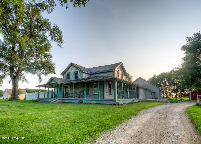 Real Estate for Sale, ListingId: 31354842, Kalamazoo,MI49004