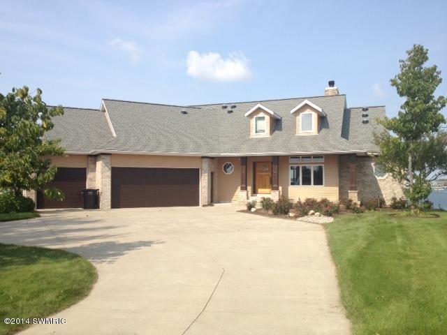 Real Estate for Sale, ListingId: 31354864, Hudsonville,MI49426
