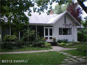 Rental Homes for Rent, ListingId:31372633, location: 2404 S Park Street Kalamazoo 49001