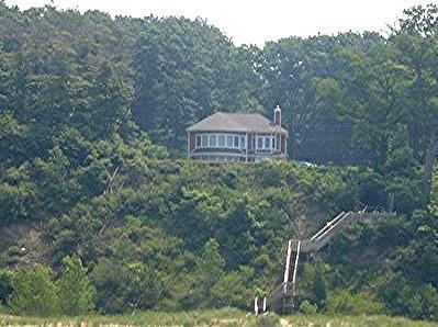 Real Estate for Sale, ListingId: 31401539, Fennville,MI49408
