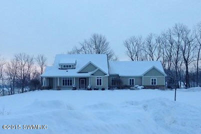 Real Estate for Sale, ListingId: 31414646, Hastings,MI49058