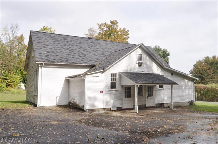 Real Estate for Sale, ListingId: 31429560, Kalamazoo,MI49004