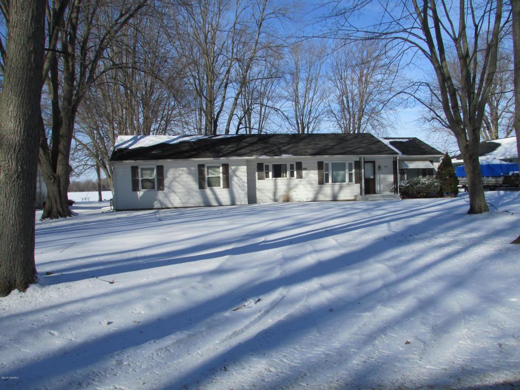 Real Estate for Sale, ListingId: 31445527, Coldwater,MI49036