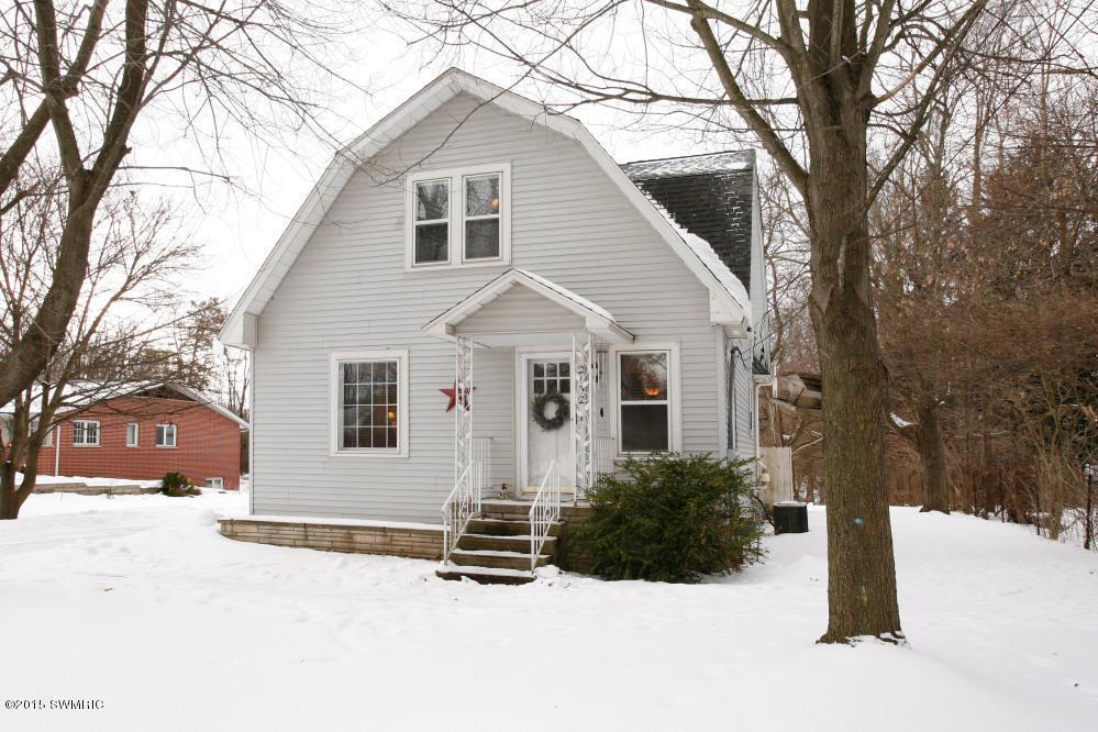 Real Estate for Sale, ListingId: 31445461, Parchment,MI49004
