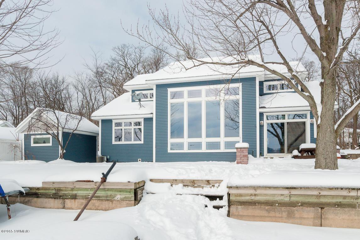 Real Estate for Sale, ListingId: 31445426, Paw Paw,MI49079