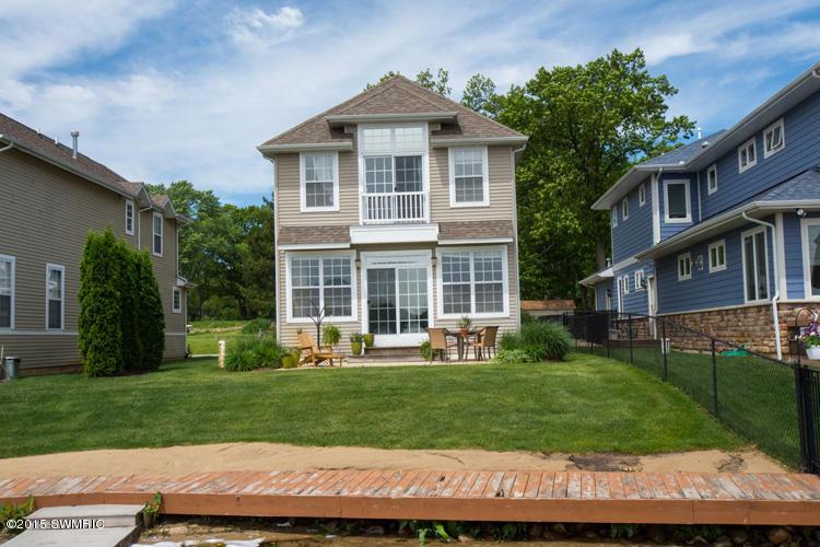 Real Estate for Sale, ListingId: 31462316, Edwardsburg,MI49112