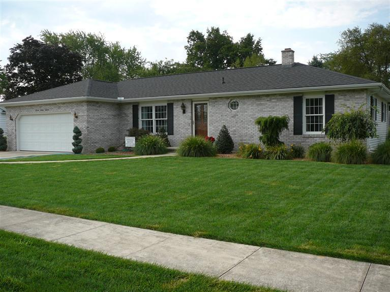 Real Estate for Sale, ListingId: 31475861, Bronson,MI49028