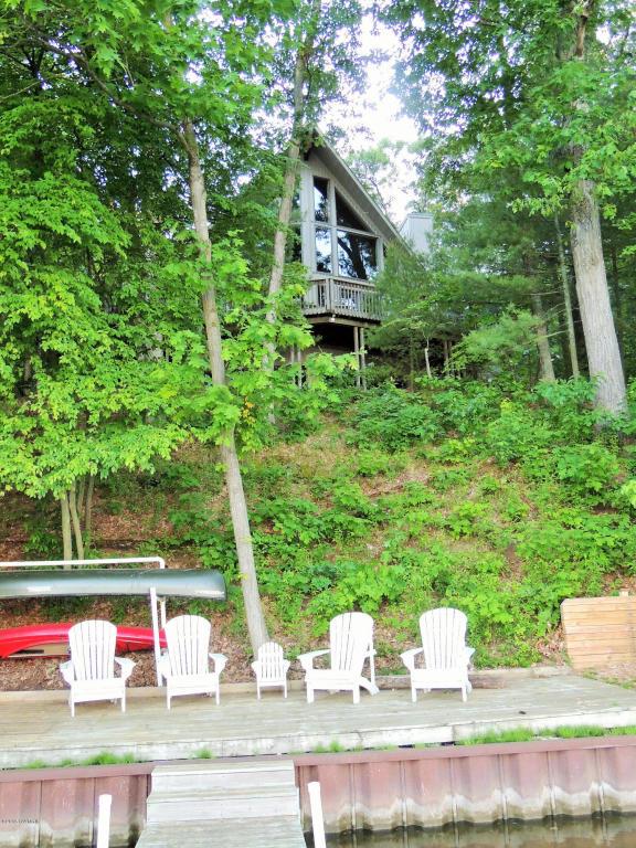 Real Estate for Sale, ListingId: 33668252, Allegan,MI49010