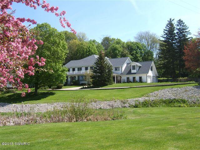Real Estate for Sale, ListingId: 31483292, Whitehall,MI49461