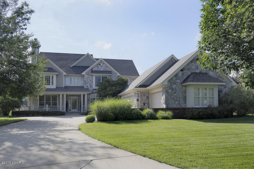 Real Estate for Sale, ListingId: 31490485, Portage,MI49024