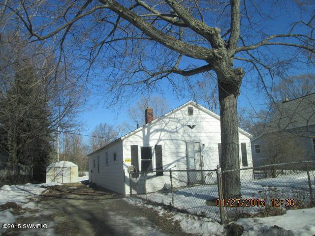 Real Estate for Sale, ListingId: 31505498, Muskegon,MI49441