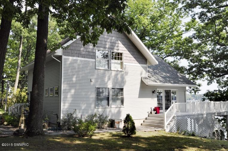 Real Estate for Sale, ListingId: 31537797, Colon,MI49040