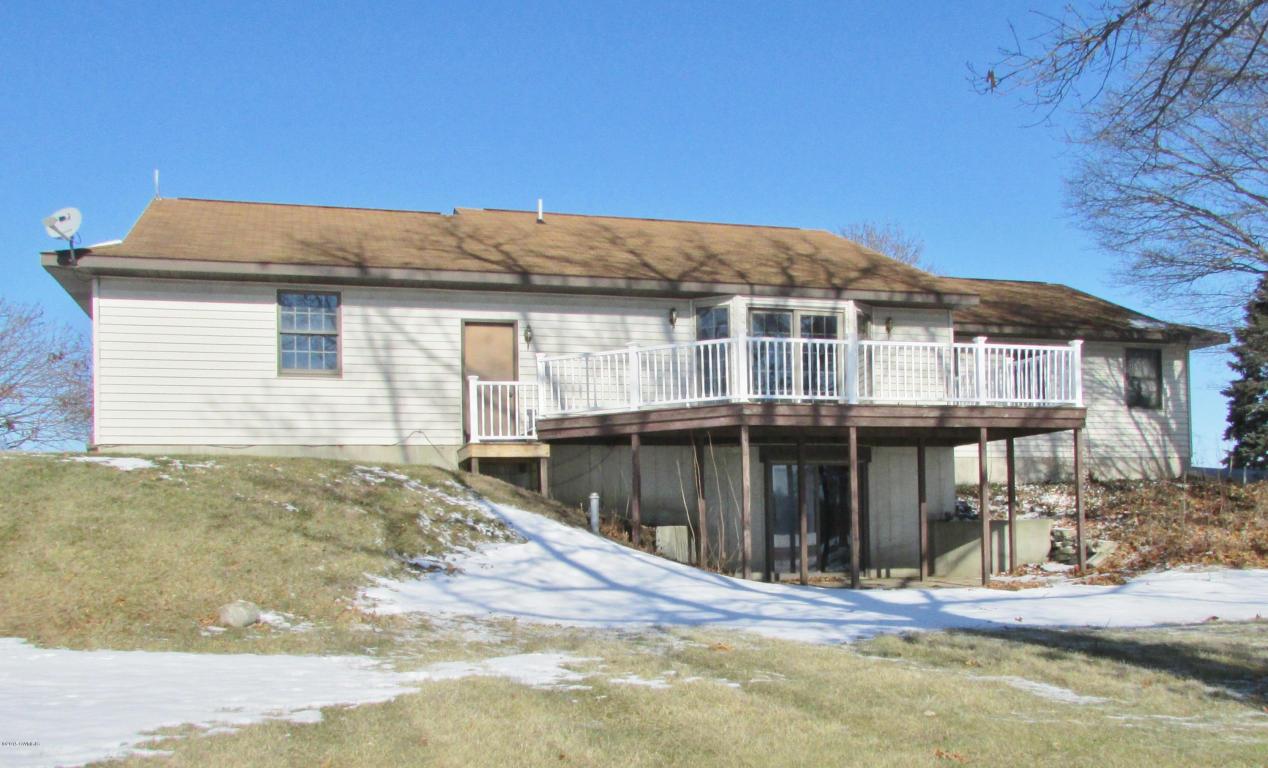 Real Estate for Sale, ListingId: 31537908, Bronson,MI49028
