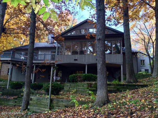 Real Estate for Sale, ListingId: 31603265, Kalamazoo,MI49008